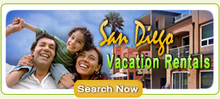 san-diego-attractions....