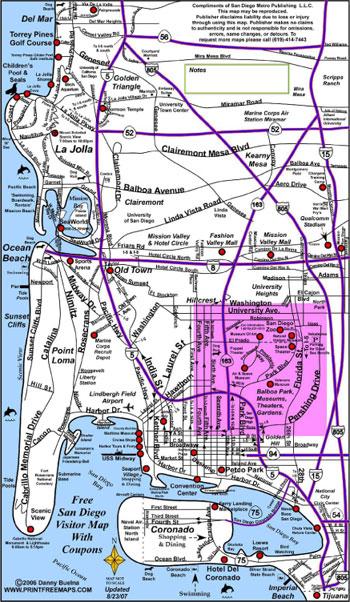 Balboa Park Map on rockridge map, carlsbad map, prado park lake map, la jolla cove map, vondelpark map, glen park ca map, seaworld map, huntington library map, old mission dam map, golden gate national recreation area map, north park map, mission trails regional park map, panama location on world map, carmel mountain ranch map, south park map, lake balboa map, san diego map, presidio park map, amelia earhart park map, petco park map,